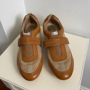 Nike Air Cole Haan Series Casual Shoe